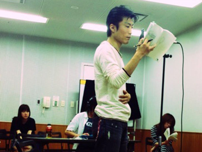 ★【金田一花と不思議の探究会】活動日記Vol.42★