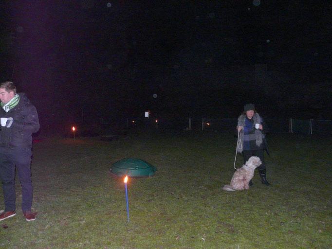 Hundepsyche Lichterspaziergang_2017