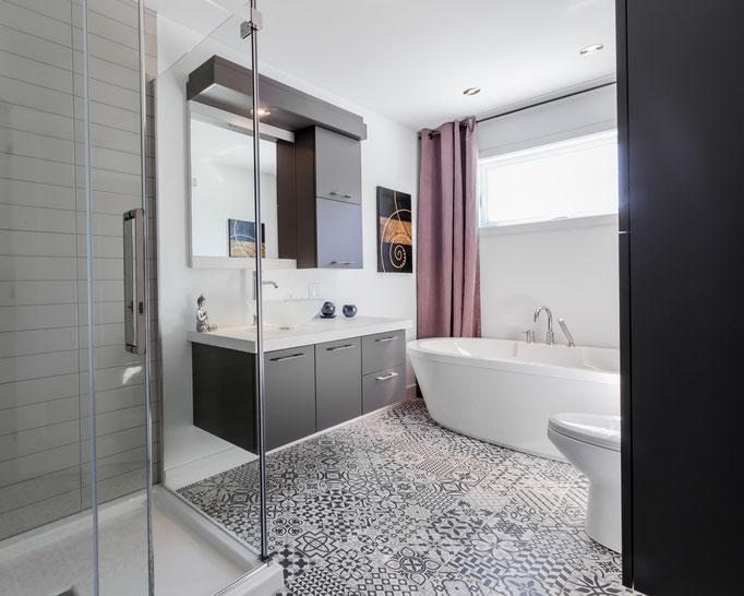 construction maisons neuves constructions houle et fils. Black Bedroom Furniture Sets. Home Design Ideas
