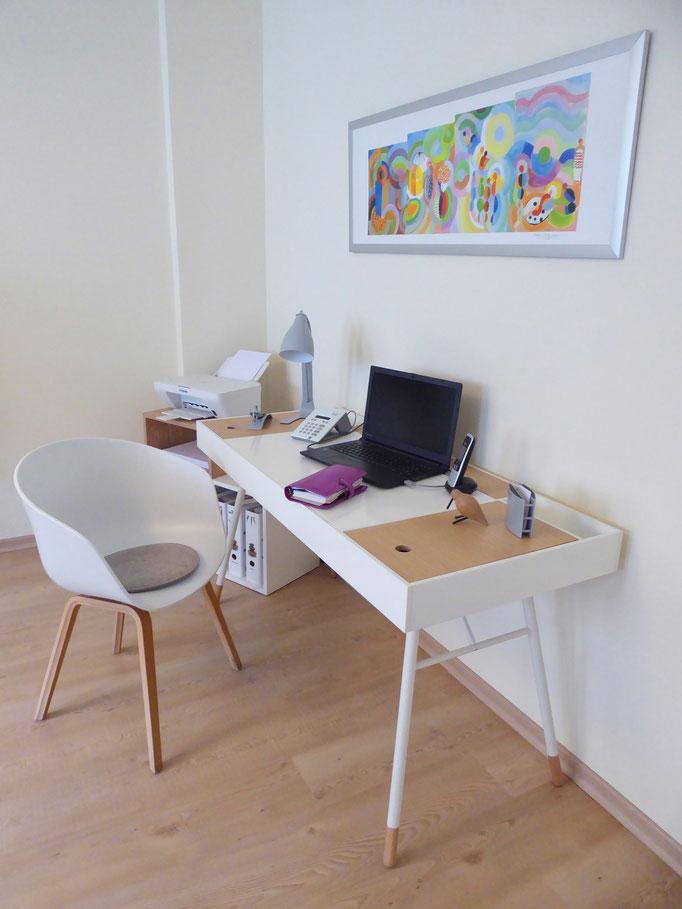 praxis praxis psychotherapie arndts webseite von beate. Black Bedroom Furniture Sets. Home Design Ideas