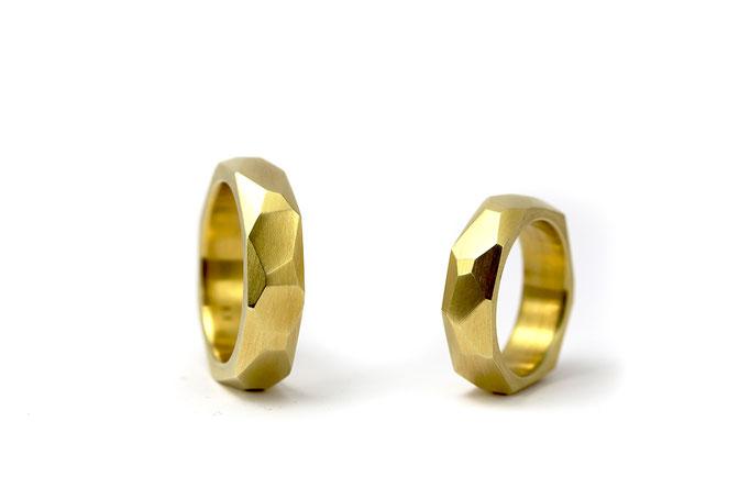 Lovestory Ring series