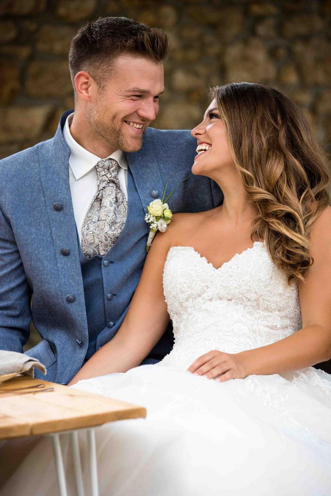 Ehepaar, Hochzeitsbilder, Ehebild, Hochzeitsfoto, Weingut Flick Flörsheim, Joachim Flick Weingut Flörsheim Hochheim, Hochzeitsfotograf