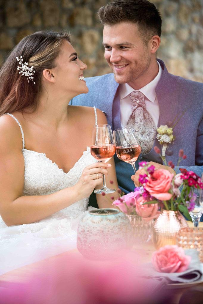 Hochzeitslocation: Joachim Flick Weingut, Straßenmühle, 65439 Flörsheim, Hochzeitsfotograf, Hochzeitsbilder, Dekoration für Hochzeiten, Weingut Flörsheim, Weingut Hochheim, Hochzeitsfotograf Ralf Riehl
