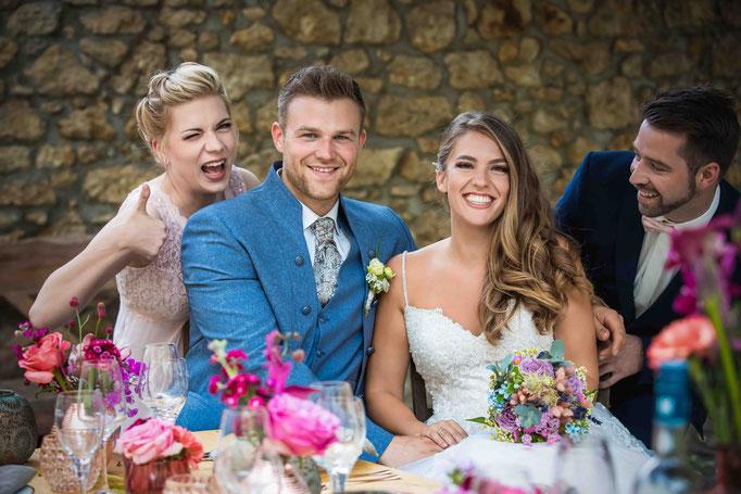 Hochzeitslocation: Joachim Flick Weingut, Straßenmühle, 65439 Flörsheim, Hochzeitsfotograf, Hochzeitsbilder, Party auf dem Weingut Flick in Flörsheim, Hochheim, Wicker