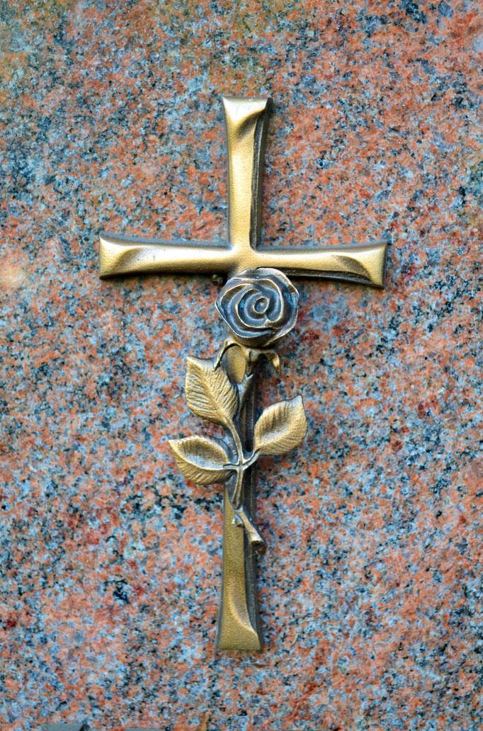 Stichwort: Beerdigung - Willkommenskultur im Bistum Essen © Dorothee Hoppe, theelightphotography