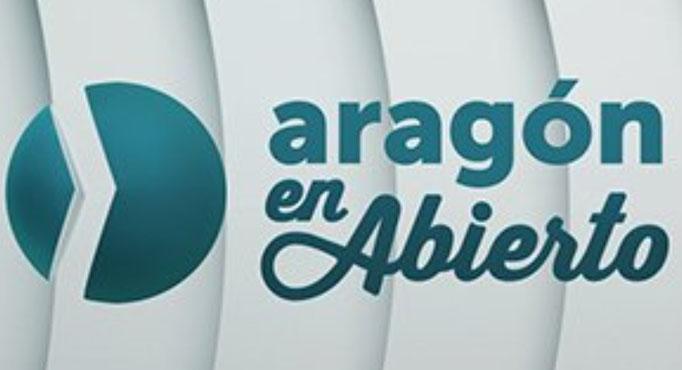 Maquilladora para televisión Zaragoza, maquillaje para audiovisuales