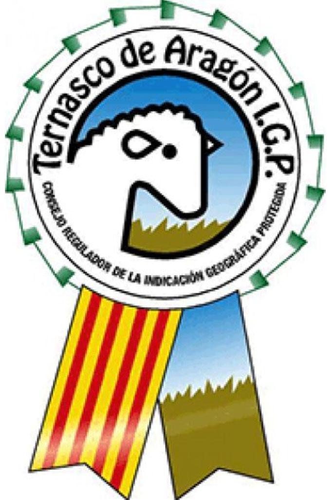 Maquilladora audiovisuales para televisión Zaragoza