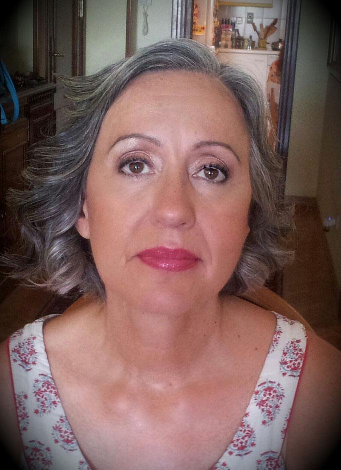 maquilladora nupcial, maquillaje novia, maquillaje nupcial, maquilladora a domicilio, maquilladora novias Zaragoza, maquilladora boda Zaragoza, maquilladora de novia Zaragoza, maquilladora profesional Zaragoza, maquillaje novios.