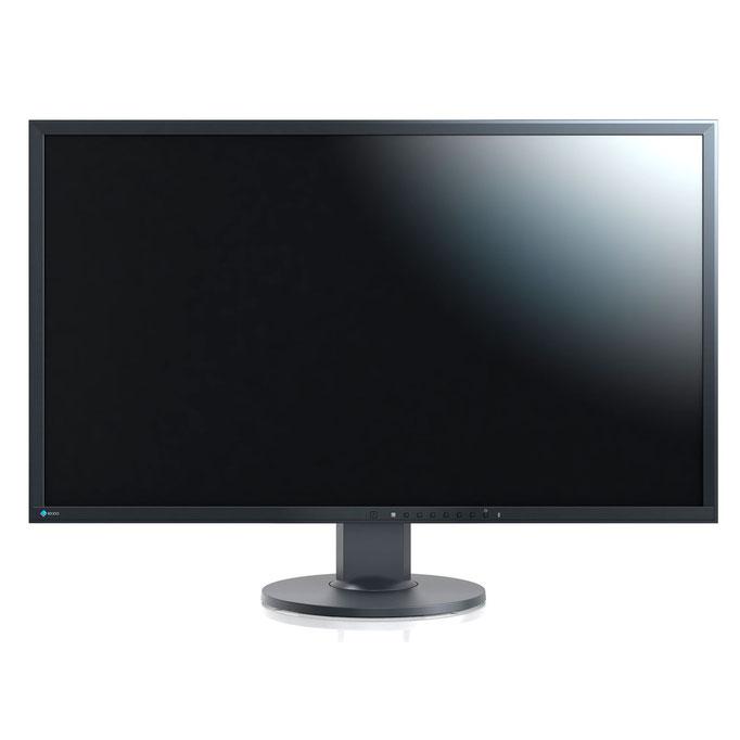 "EIZO 31.5"" LED - FlexScan EV3237"