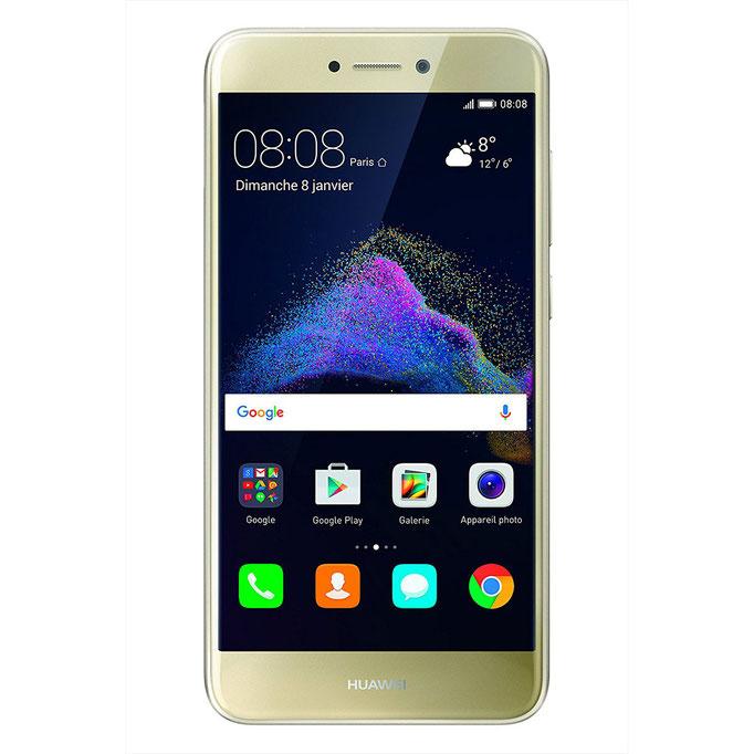 Huawei P8 Lite 2017 Or