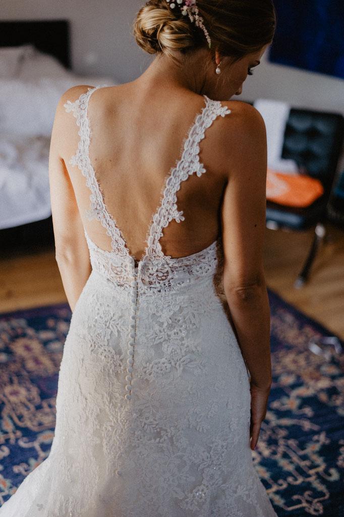 Hochzeit-boudier-koeller-alexandersinner-voneiden