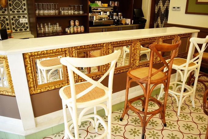 Resultado de imagen de decoracion restaurante rustico