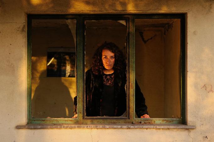 Janna Ambrosy Schauspielerin © Jens Bleuel 2020