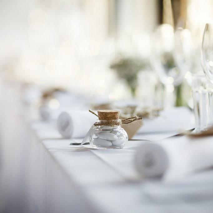 Hochzeitsmandel-Glück-frei Trauung