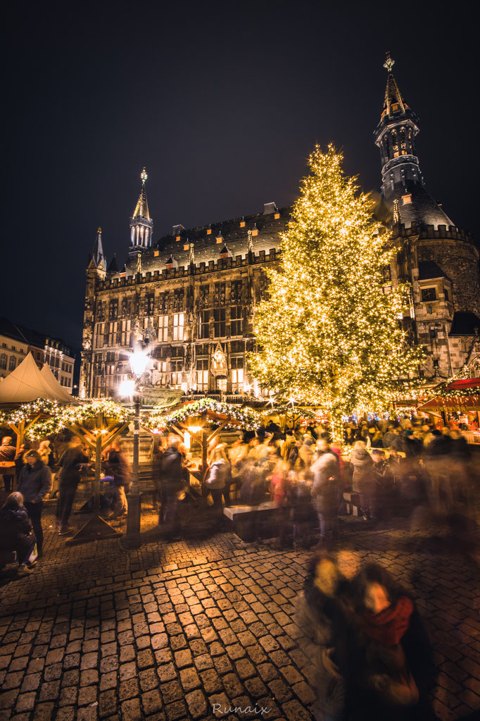 Weihnachtsmarkt 12