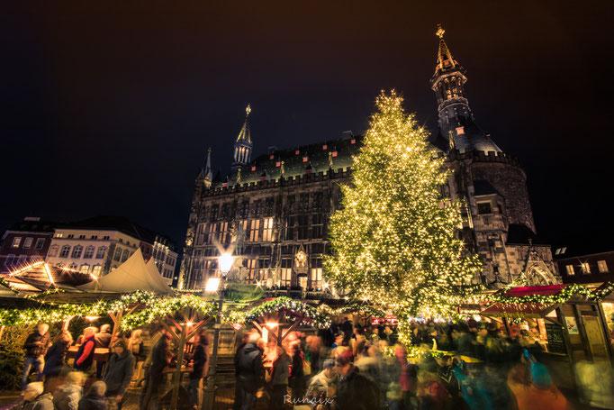 Weihnachtsmarkt 13