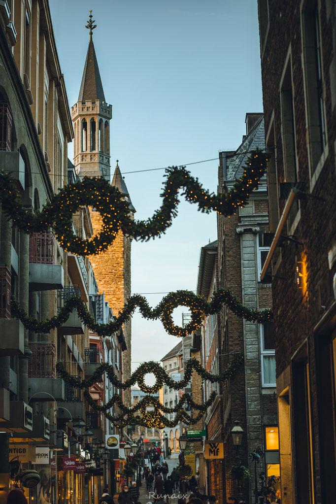 Weihnachtsmarkt 18