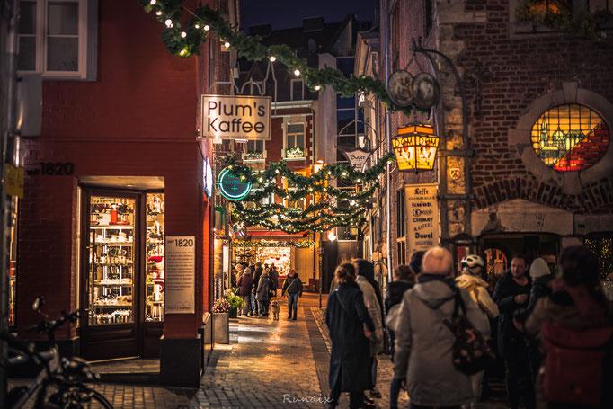 Weihnachtsmarkt 7