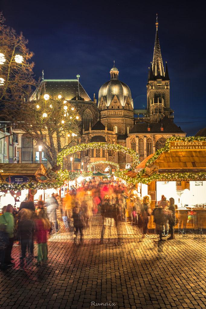 Weihnachtsmarkt 11