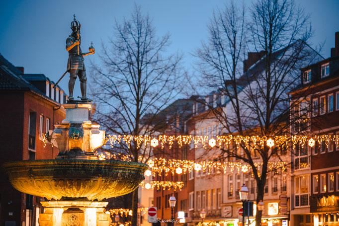 Weihnachtsmarkt 21