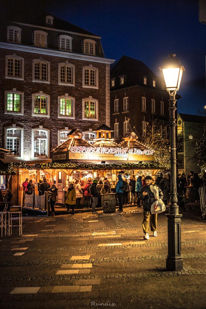Weihnachtsmarkt 9
