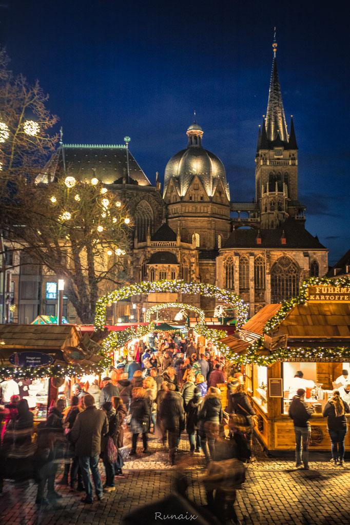Weihnachtsmarkt 10