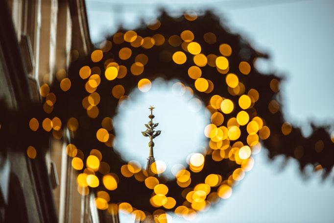 Weihnachtsmarkt 19