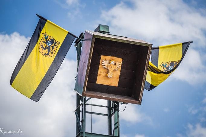 W75 - Jungenspiel in Bardenberg
