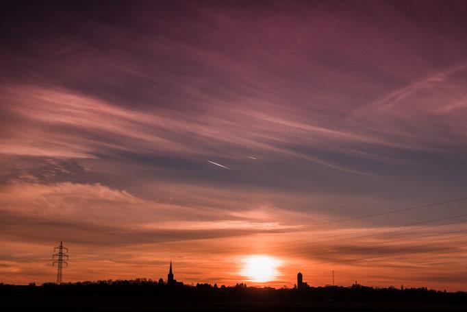 W29 - Skyline Bardenberg