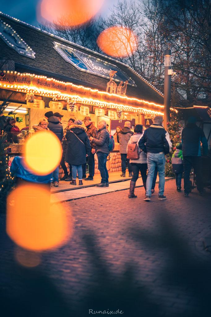 Al-19Weihnachtsmarkt