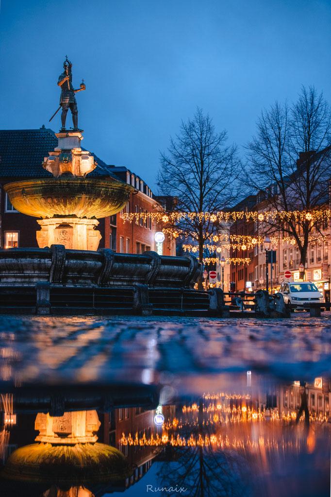 Weihnachtsmarkt 22