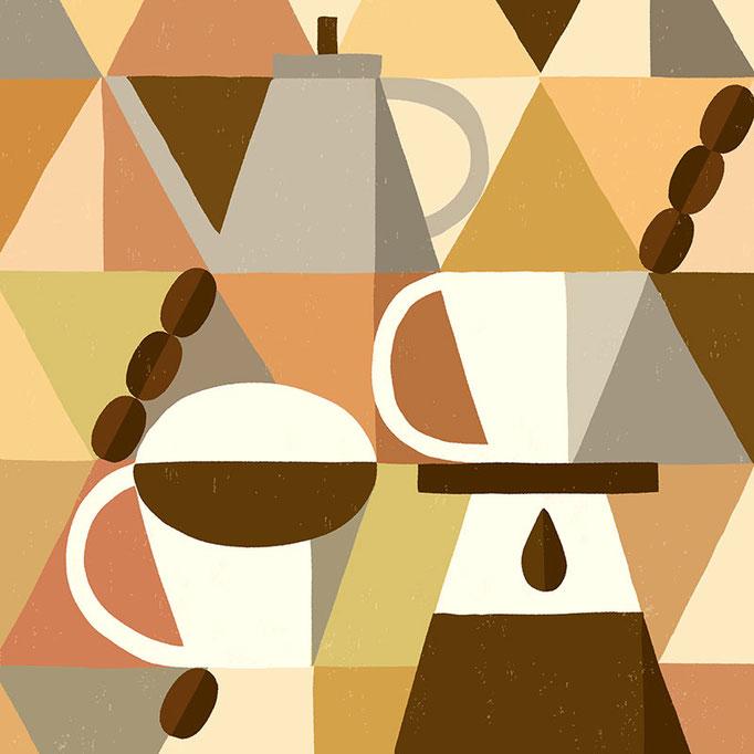 COFFEE TIME3