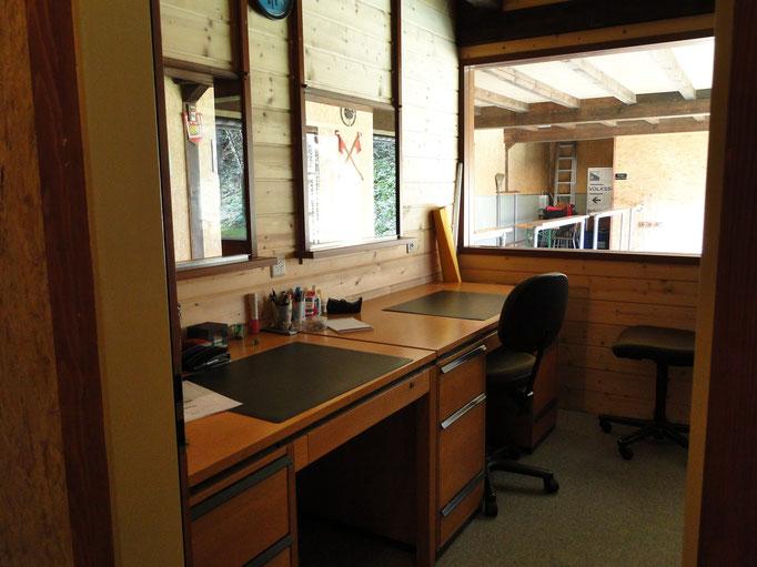 Rechnungsbüro