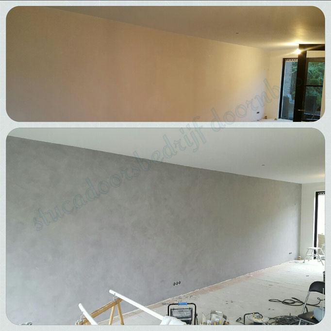 Brander stucco mat