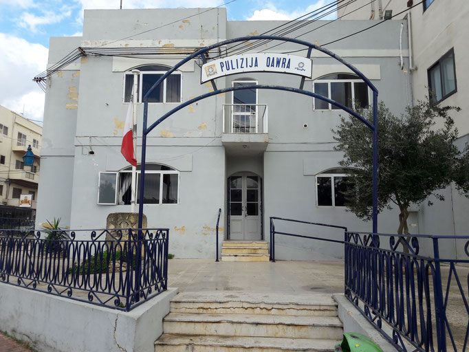 Bureau Bugibba