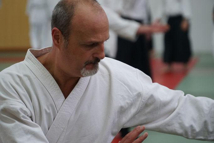 Danilo Di Teodoro