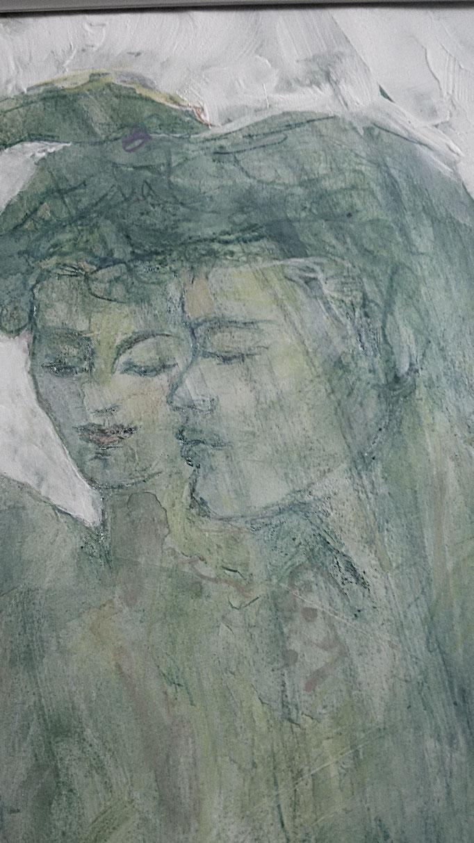 Tango Detail