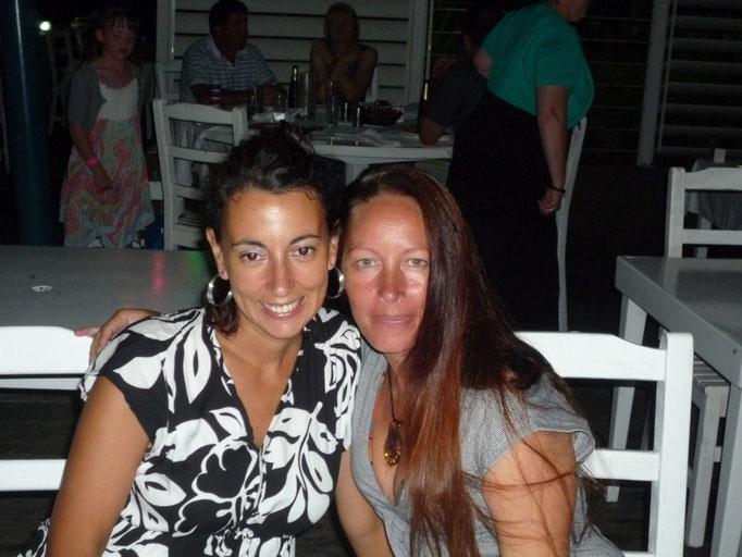Con Alicia