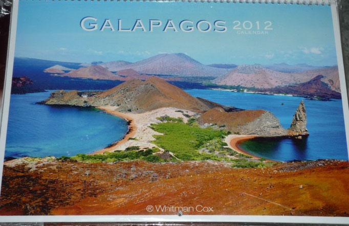 foto de foto: San Bartolomé, una de las islas más visitadas