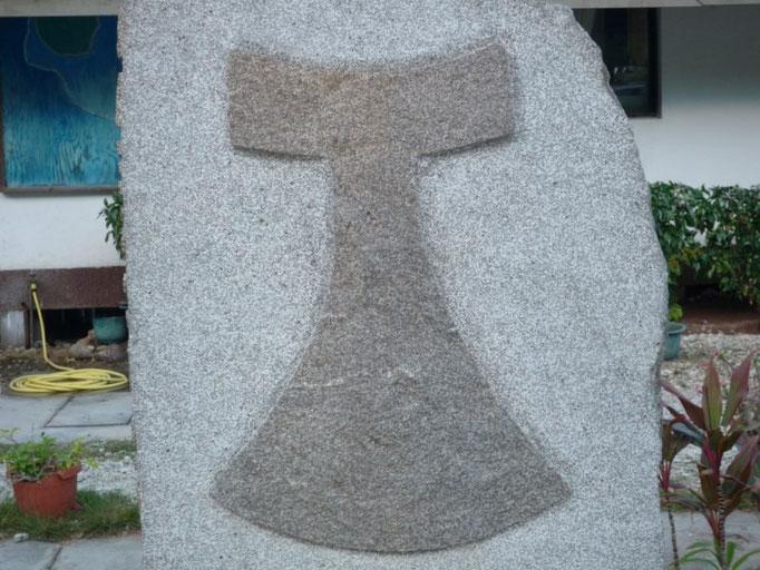 El símbolo