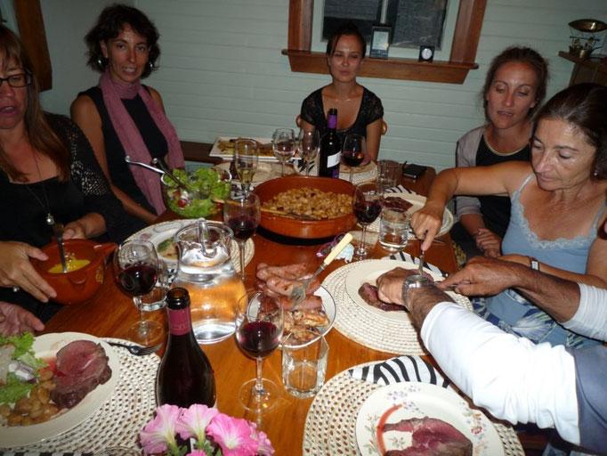 Cena catalana