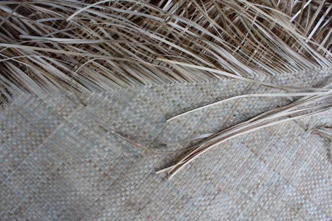 Las bonitas alfombras