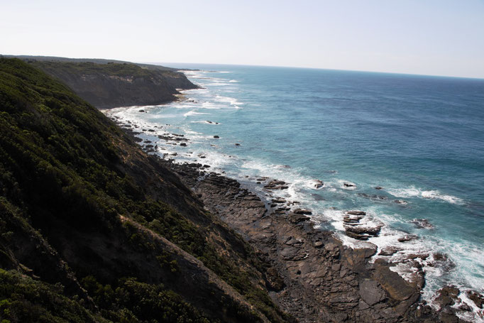 Cape Otaway, Great Ocean Road