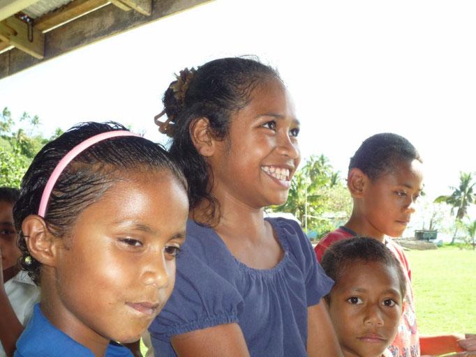 Tupou Y Eseta