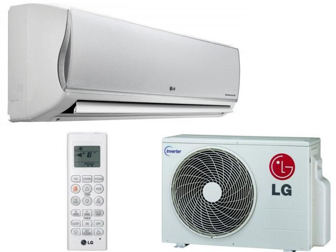 Climatisation : L'entreprise d'électricité BATTAGLIA sera vous proposer le système de climatisation qui vous conviendra le mieux.