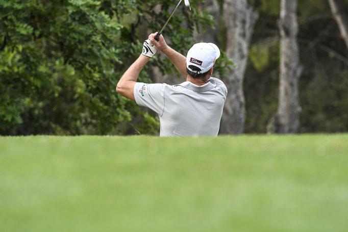 Golf Sport Fotos Mallorca