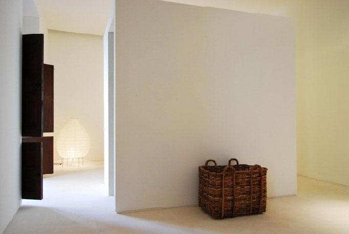 Interior Design Ibiza