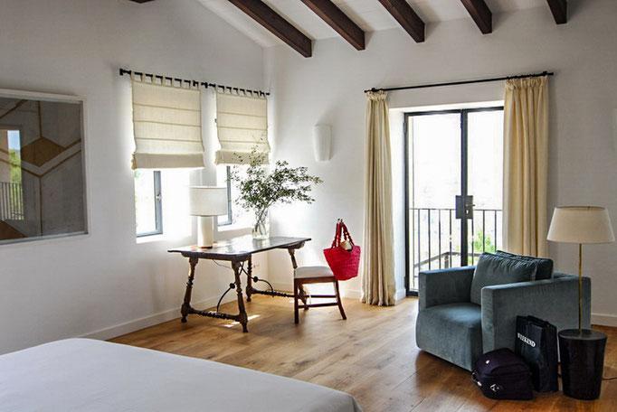 Interior Fotografie Mallorca