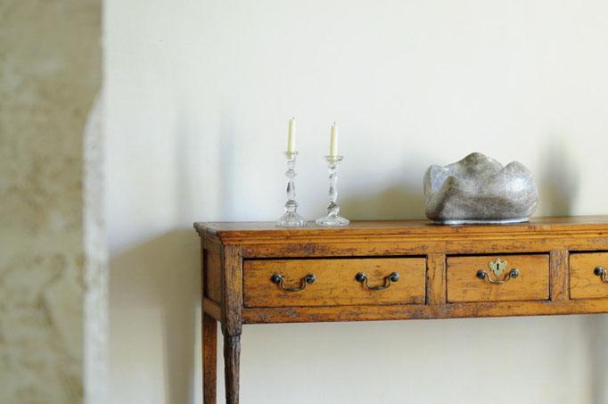 Möbel Fotografie