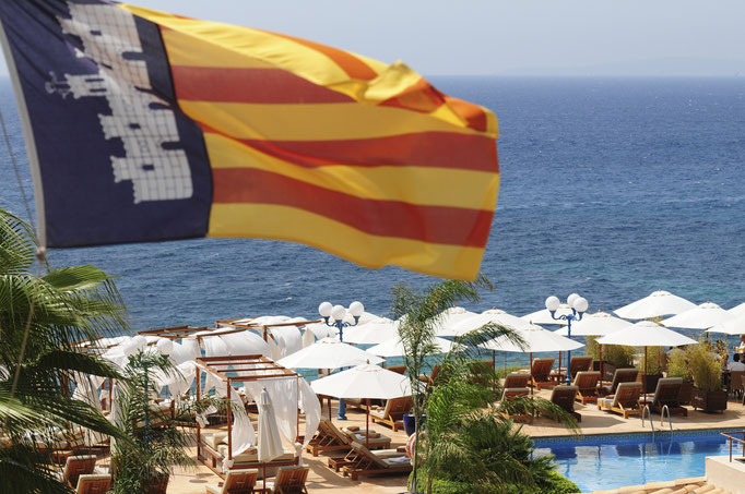 Beachclub Mallorca